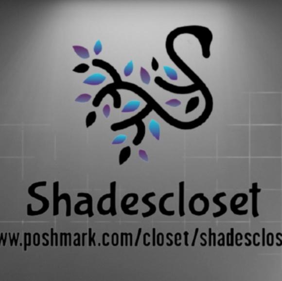 shadescloset